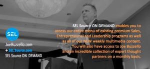 Welcome To Sel Source On Demand